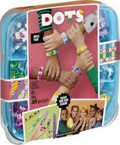 Lego DOTS  - Bracelete Mega Pack 41913 -