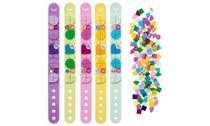 LEGO DOTs - Bracelete Mega Pack -