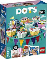 LEGO DOTS - Kit de Festa Criativo 41926 -