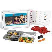 Lego Education Maquinas Simples Pack Conjunto Principal 9689 -