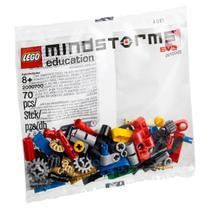 Lego Education Mindstorms Pacote de Reposiçao Pack 1 2000700 -