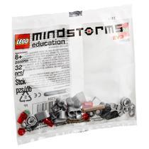 Lego Education Mindstorms Pacote de Reposiçao Pack 2 2000701 -
