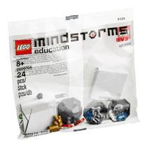 Lego Education Mindstorms Pacote de Reposiçao Pack 5 2000704 -