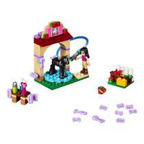 LEGO Friends - 41123 - Área de Lavagem do Potro -