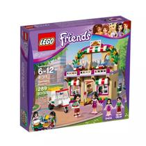 LEGO Friends - 41311 - Pizzaria Heartlake -
