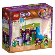 LEGO Friends - 41327 - O Quarto da Mia -