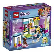 LEGO Friends - 41328 - O Quarto da Stephanie -