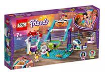 LEGO Friends 41337 - Loop Subaquático -