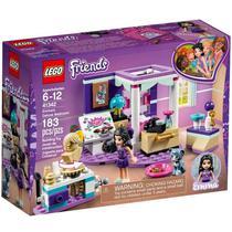 Lego Friends - 41342 - O Quarto da Emma -