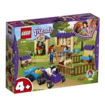 LEGO Friends - 41361 - Estábulo da Mia -