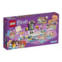 Lego Friends - 41372 - O Show de Ginástica da Stephanie -