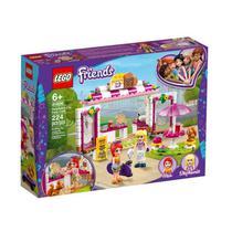 Lego Friends - 41426 - Café do Parque de Heartlake City -