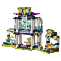 Lego Friends Arena de Esportes da Stephanie 460 Peças 41338 -