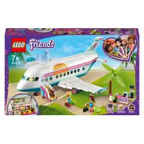 LEGO Friends - Avião de Heartlake City - 41429 -