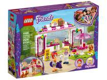 LEGO Friends Café do Parque Heartlake City - 224 Peças 41426