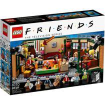 LEGO Friends - Central Perk - 21319 -