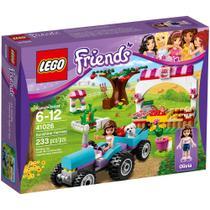 LEGO Friends - Colheita de Verão - 41026 -