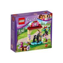 Lego Friends - Estação de Lavagem do Potro - 41123 -