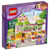 LEGO Friends - Frutaria de Heartlake - 41035 -