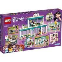 LEGO Friends - Hospital de Heartlake City - 41394 -