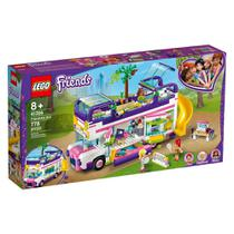 LEGO Friends - Hospital de Heartlake City - 41394 -