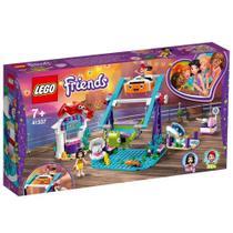 Lego friends looping subaquatico (41337) - lego -