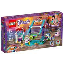 LEGO Friends - Looping Subaquático - 41337 -