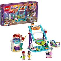 Lego Friends - Looping Subaquatico - 41337 -