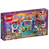 Lego Friends - Looping Subaquatico M. BRINQ -