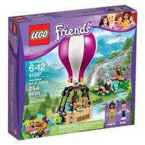 Lego Friends - O Balão de Ar Quente de Heartlake - 41097 -