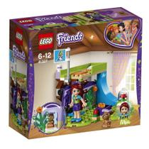 Lego Friends O Quarto da Mia 41327 - Lego -