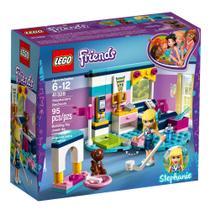Lego Friends - O Quarto da Stephanie -