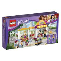 Lego Friends - O Supermercado de Heartlake - 41118 -