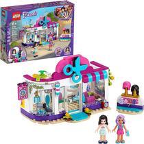 Lego Friends - Salão de Cabeleireiro de Heartlake City - 41391 -