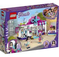 LEGO Friends - Salão de Cabeleireiro de Heartlake City -