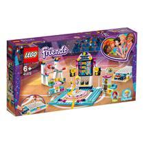 LEGO Friends - Show de Ginástica da Stephanie - 41372 -