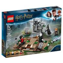 LEGO Harry Potter - O Ressurgimento de Voldemort - 75965 -