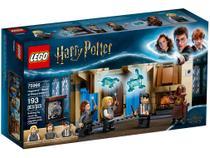 LEGO Harry Potter Sala Precisa de Hogwarts - 193 Peças 75966