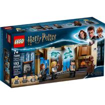 LEGO Harry Potter - Sala Precisa de Hogwarts - 75966 -