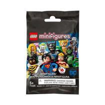 LEGO Minifigures DC Comics - Super Heróis Supresa - 71026 -