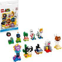 Lego Minifigures Super Mario - LEGO 71361 -