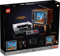 Lego Nintendo Super Mario Nintendo Entertainment 71374 -