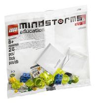 Lego Pacote De Reposição Le Lme 4 - Mga