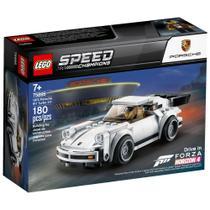 LEGO Speed Champions - 1974 Porsche 911 Turbo 3.0 - 75895 -