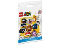 LEGO Super Mario Pacote de Personagens - 23 Peças 71361