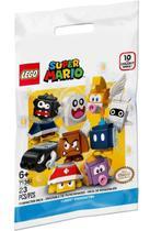 LEGO Super Mario - Pacote de Personagens 71361 -