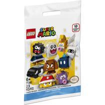LEGO Super Mario - Pacote de Personagens - 71361 -