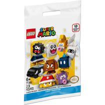 Lego Super Mario - Pacote de Personagens Surpresa - 71361 -