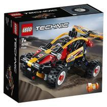LEGO Technic - Buggy - 42101 -