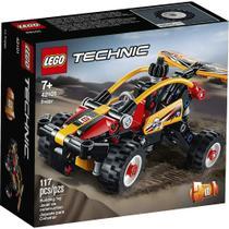 LEGO Technic - Buggy - LEGO 42101 -